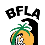 Belize Family Life Association (BFLA)