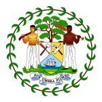 Belize Family Court (Attorney General Ministry)
