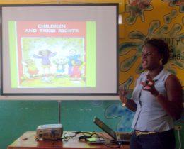 crc-presentations-006
