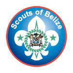 Scout Association of Belize