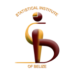 Statistical Institute of Belize – SIB (Ministry of National Development)