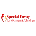 Special Envoy for Women and Children