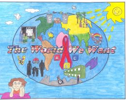 the-world-we-want-28x20