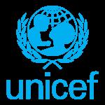 United Nations Children Fund (UNICEF)