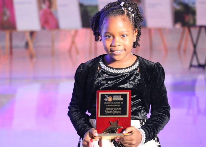 childrens-award-5