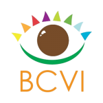 Belize Council for the Visually Impaired (BCVI)